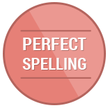 Automatic diagramming sentences online