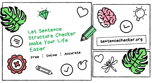 alliteration sentence structure online free