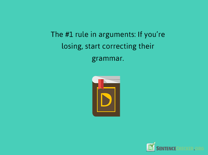 grammar jokes online website